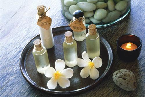 essential-oils12